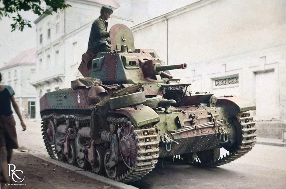 AMC-35 (fin juin 1940)